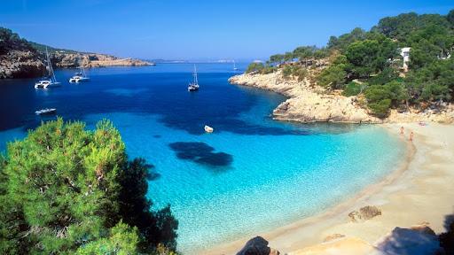 Ibiza, Spain.jpg