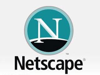 Джим Кларк и его Netscape браузер