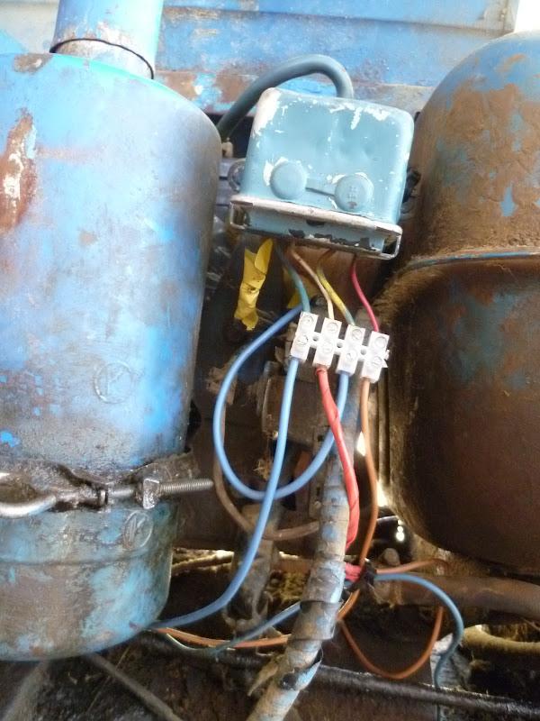 [EBRO SUPER 55] Dinamo no carga (solucionado) P1030366