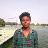 Anand Kagi...
