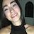 Cynthia Fernandez avatar image