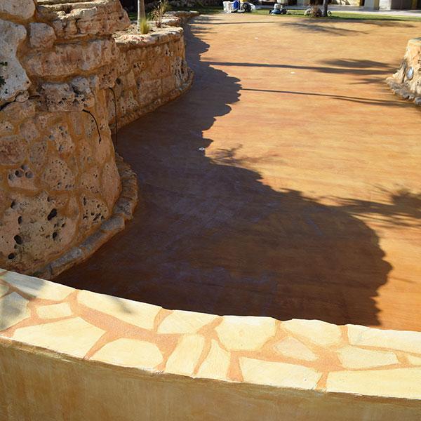 piscina-piedras