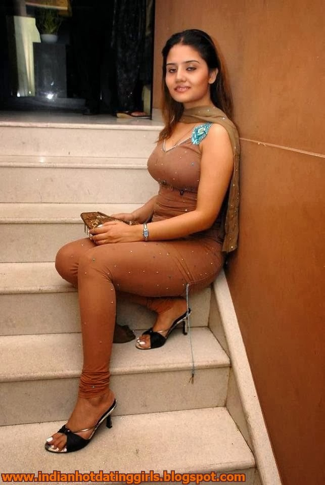 Relax with beautiful Models ladies | Bangalore Escorts