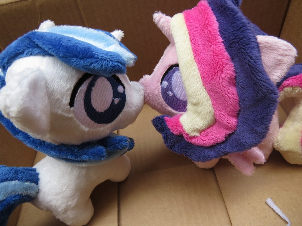 equestria daily mlp stuff plushie compilation 110