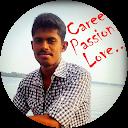 Sunil Kannan Ravi