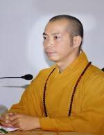 ĐĐ. Thích Quang Thạnh