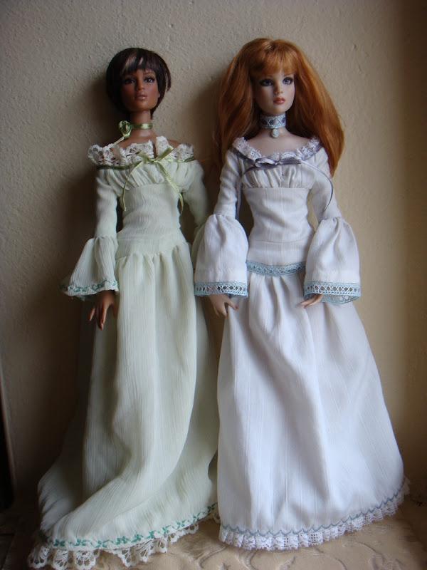 Portofolio Barock'n'Dolls de Meleabrys Cami%2526Jon%2520008