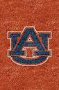 Auburn%252520Tigers%252520Orange.jpg