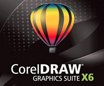 CorelDRAW Graphics Suite X6 Full Crack + Keygen, Serials, Patch Free