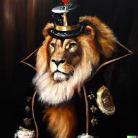 lethalbacon's avatar