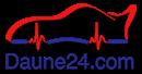 Daune24.com