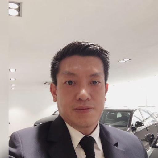 Chung Ming Mui
