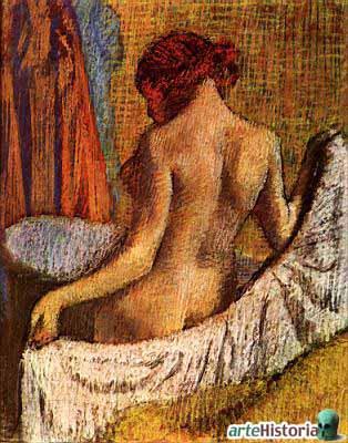 chinas prostitutas prostitutas del barroco