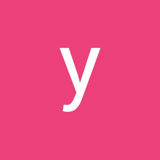 Yooye