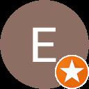 Elena Encheva