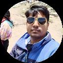 AVINASH SAH