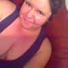 Kimberly Caputo