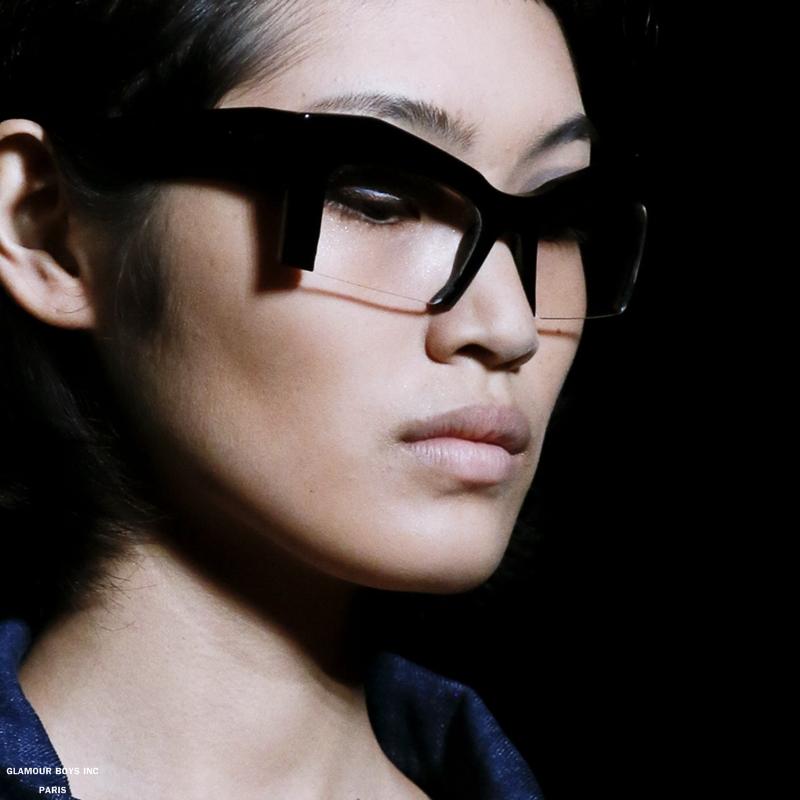 trendy eyeglass frames 9it5  trendy eyeglass frames