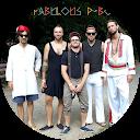 THE FABULOUS P-BOIZ