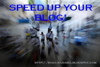 percepat blog-optimalkan blog-load time-SEO-fast load time