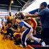 VIDEO – Rap & Basket 2014 (Resumen Completo)