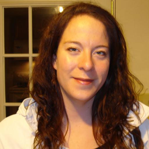 Amanda Weiss Beziehung
