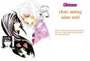 Gintama Chap 14 page 20 - Truyentranhaz.net