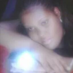 "Amanda ""Labreia"" Mckinney"