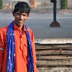 Photo de la galerie «Lucknow»
