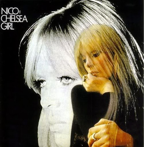 Iconic-Nico-Album-Cover-Chelsea-Girl