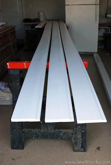 best mattress platform bed