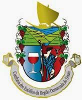 Confraria dos vinhos do Douro