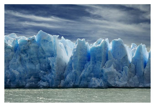 Frozen World 7