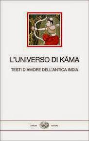 [Baldissera: L'universo di Kama, 2014]