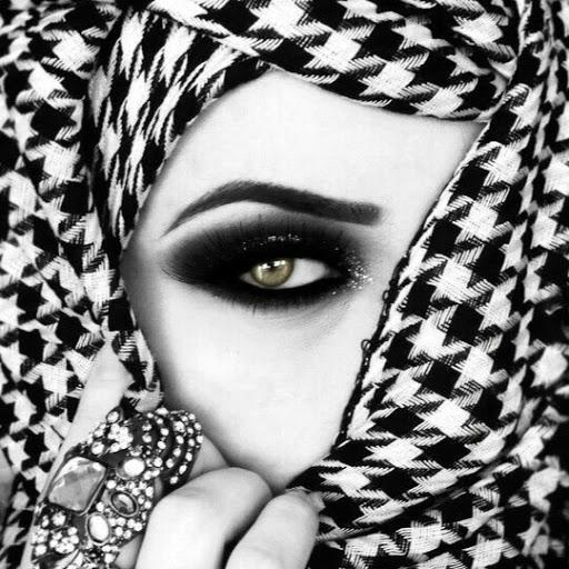 Maryam.Shaheen