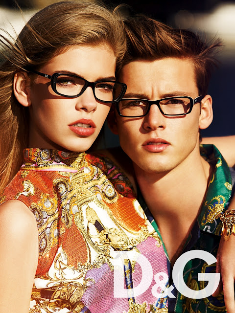D&G_glasses_spring_2012