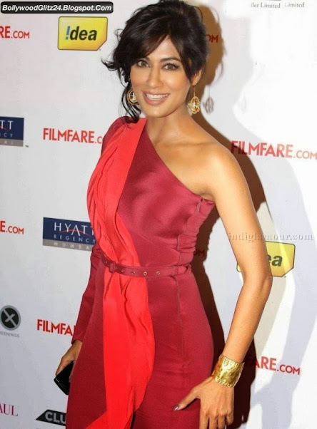 Chitrangdha Singh Wallpapers