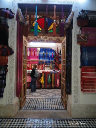 marrocos - Marrocos 2012 - O regresso! - Página 8 DSC07044