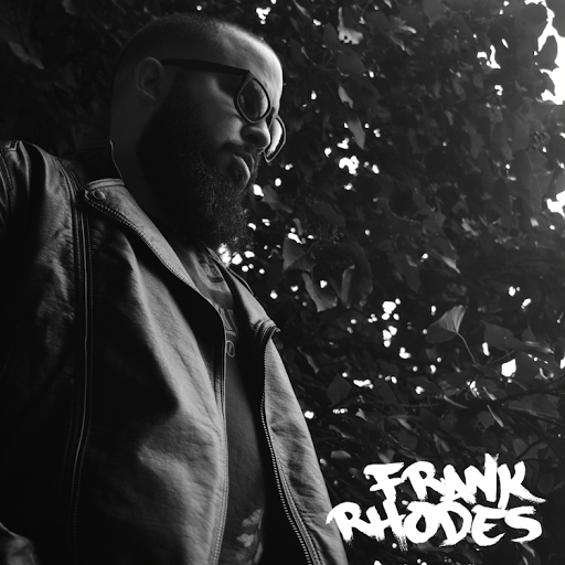Frank Rhodes
