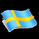 Zweedse namen voor meisjes of vrouwen op alfabet van A tot Z