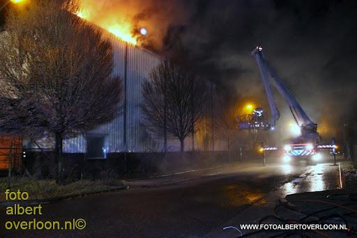 Uitslaande brand De Oude Molen Overloon 22-02-2013 (16).JPG
