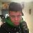 Robemex Yagami avatar image