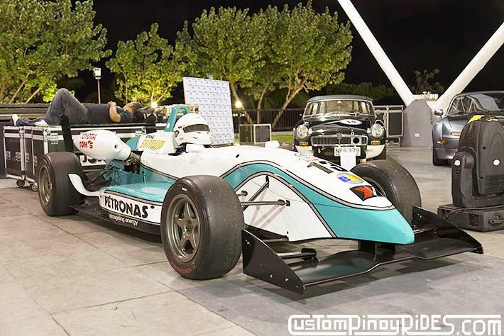 Petronas Lubricants Event Custom Pinoy Rides Philip Aragones Car Photography pic2