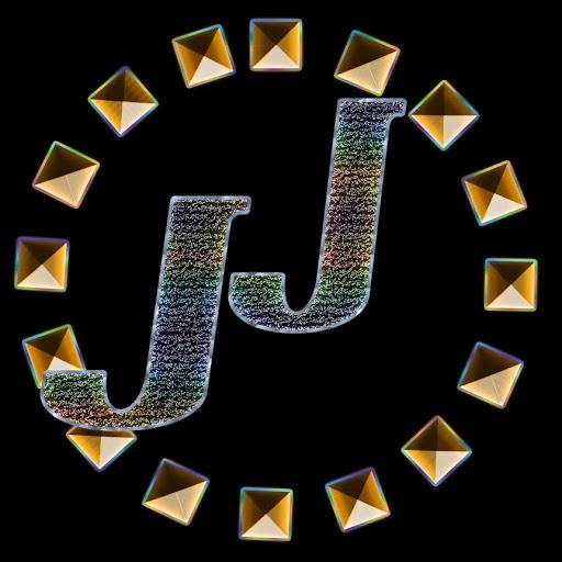 Jazzy4lyf