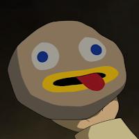 Jacob A's avatar