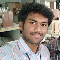 Krishna Prajit