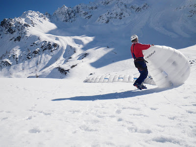 La neige ! Col_lautaret_68