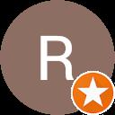 Rinaldo11