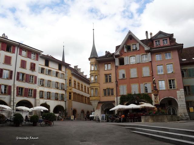 passeando - Passeando pela Suíça - 2012 - Página 14 DSC05165