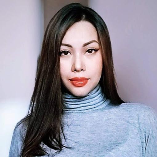 Laura Vu